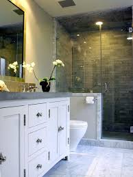 Small Space SpaLike Feel This Bathroom Designed By Linda Maglia Spa Like Bathrooms Small Spaces