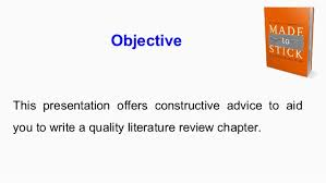 professional creative essay writers website au cover letter for     Example of an introduction