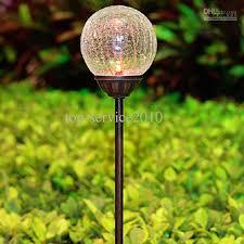 outdoor lights lamps deelat garden solar lights best 25 ideas on
