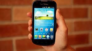 verizon samsung smartphones. samsung galaxy stellar (verizon wireless) review: verizon smartphones