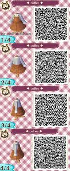 Animal crossing new leaf hoodie Clothes Avecrossing Wiring Design Acnl Clothes Tumblr