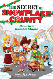 country snowflake clipart. Unique Snowflake On Country Snowflake Clipart S