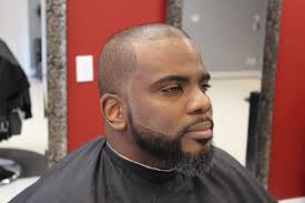 How to say fade in spanish. The Fade Factory Barber Shop