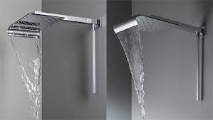 Review on Top 5 Coolest Modern Showerhead