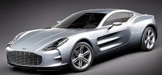 aston martin one 77 black. price of aston martin one77 inspirational 10 most expensive cars in india one 77 black