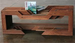 modern reclaimed wood furniture. Aesthetic Minimalist Reclaimed Wood Furniture Modern Throughout