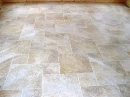Hopscotch Tile Pattern Unique Outstanding Pinwheel Tile Patterns For Floors Ideas Best Home