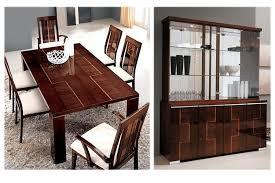 italian high gloss furniture. Pisa-italian-dining-table-and-chairs Italian High Gloss Furniture