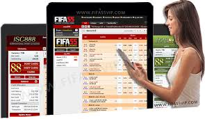 Image result for ทางเข้าFIFA55