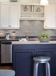 kitchen tiles design ideas. Bathroom Kitchen Backsplashes Tile And Backsplash Ideas Glass Unique Behind Stove Wall Tiles Design Designs Diy E