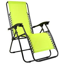 green folding garden chairs. charles-bentley-folding-reclining-garden-chair-camping-recliner- green folding garden chairs