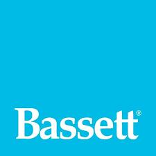 bassett furniture logo. Bassett Furniture Huntsville, Al Logo C