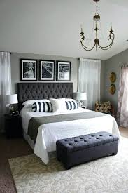 dark master bedroom color ideas. Gray Master Bedroom White And Black Paint Color Ideas Dark I
