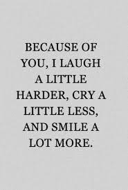 Amazing Quotes Cool 48 Most Amazing Quotes About Life And Love With Images Good