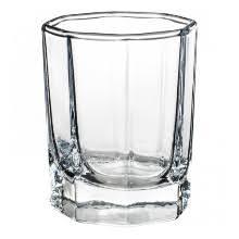Бокалы, <b>стаканы</b>, рюмки — купить в интернет-магазине ОНЛАЙН ...