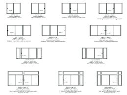 double door dimensions door dimensions patio doors size beautiful sliding patio door dimensions double door dimensions