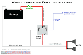 wiring diagram 6 volt generator to 12 volt alternator wiring library wiring diagram 12 volt alternator new best for of techteazer com wiring diagram 12 volt alternator