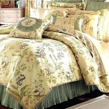 Jcpenney Bedspreads And Comforters King Bedding Set King Bedspreads ...