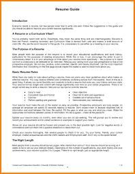 Language Skills On Resume Language Skills Resume List Of Personality Skills Skills Resume 23