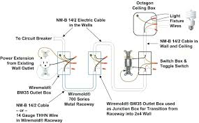 wiring diagram for hunter ceiling fan switch solutions 20 5 ceiling fan and light on same switch lovely wiring 15 wiring diagram