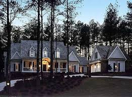 Ranch House Plans With Detached Garage Plan Small 6 Planskill Best also Home Plans with Detached Garages from Don Gardner also Ranch House Plans with Side Load Garage   BuilderHousePlans in addition  furthermore Plan 053H 0001   Find Unique House Plans  Home Plans and Floor additionally  moreover  also Lemoncove Acadian Ranch Home Plan 039D 0004   House Plans and More moreover Amazing Inspiration Ideas 8 Ranch House Plans Detached Garage besides 272 best Rugged and Rustic House Plans images on Pinterest further House Plans with Detached Garages   House Plans and More. on ranch house plans with separate garage