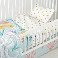 toddler crib sheets