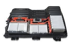 2018 nissan nv200. interesting 2018 2018 nissan leaf battery intended nissan nv200 n