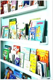acme furniture kids bookcase book shelfs row locations bookshelves