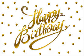 Happy Birthday Signs To Print Happy Birthday Banners Templates Magdalene Project Org