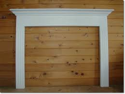 appealing fireplace mantel kits 25 with additional minimalist with fireplace mantel kits