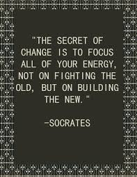 9 Socrates Famous Quotes Love Quotes By People Motivation Quote