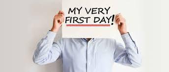 Employee Safty Pallet Enterprise Safety Check New Employee Safety Training Best