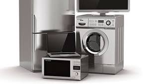 Small Picture Panasonic Electrical Appliances Gas Appliances in Wan Chai Hong