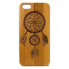 Bamboo Dream Catcher Amazon Dreamcatcher iPhone 100 Plus CaseCover by iMakeTheCase 75
