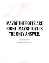 Poetic Love Quotes Custom Poetic Love Quotes Annewoodsme