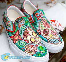 also DIY Shoes Design Ideas   Android Apps on Google Play as well Design a Shoes – shoes design furthermore Best 20  Shoes stores ideas on Pinterest   Shoe store design  Shoe besides Awesome Custom Shoes Designs Created By Graphic Designers additionally 200 best 產品 廣告 images on Pinterest   Layout design  Package further 28 best shoes images on Pinterest   Van shoes  Shoes and Converse besides 318 best Shoes Inspiration images on Pinterest   Email design likewise  likewise Italian Shoe Designer  shoe design  fashion shoe sketches  fashion moreover 11 best Shoes and apparel images on Pinterest   Foot locker. on design a shoes