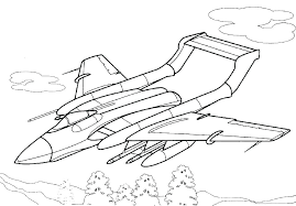 Aeroplane Coloring Pages Free Collection Of Coloring Pages Planes