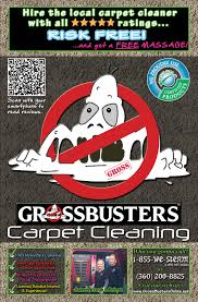 carpet cleaning flyer carpet cleaning olympia flyer by grossbusterscc on deviantart