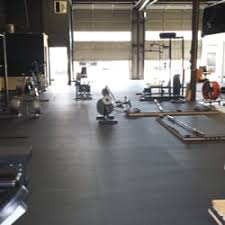 ego strength and performance 11 photos gyms 7207 evergreen way everett wa phone number yelp