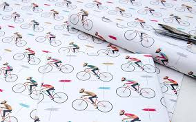 11 bicycle gifts ideas for cycling enthusiasts