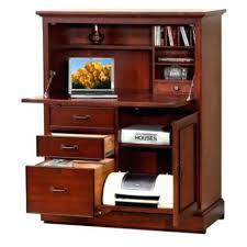 office armoire ikea. Desk ~ Ikea Corner Computer Armoire Plans Throughout Office E
