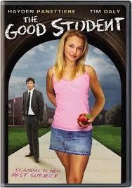 The Good Student - Wikipedia