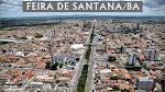 imagem de Santana+Bahia n-8