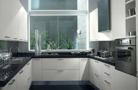 kitchen appliances best appliance brand packages colors 2017 new kitch