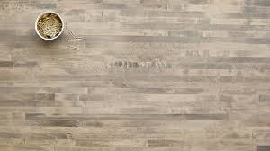 wooden desk surface. Interesting Wooden Wood Desk Top Surface Voicesofimani Com For Wooden Design 2 Within  Inspirations 0 And I