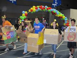 372 Best Relay For Life Stuff Images On Pinterest Fundraising