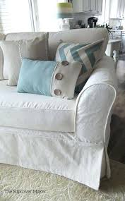 coastal style furniture. coastal style sofa tables best 25 cottage furniture ideas on pinterest bedrooms