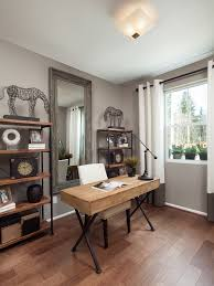Mirrored office furniture Chairs Mirrored Office Desk With Wood And Metal Desk Home Office Traditional And Traditional Wall Unit Bookcases Anticorruptionactclub Mirrored Office Desk With Wood And Metal Desk Home Office