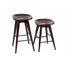 quality bar stools. Wonderful Quality Dane Swivel Bar Stool  Barstools To Go  High Quality U0026 Counter Stools K