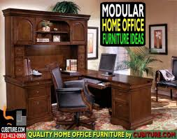 home office furniture on sale for sale office furniture stores online used office furniture for sale near me granite state office furniture liquidators salem nh office fu 830x652